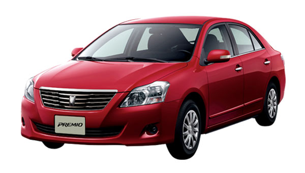 rent a car in sri lanka